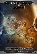 Heliosphere 2265 - Band 8: Getrennte Wege (Science Fiction) (eBook, PDF)
