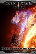 Heliosphere 2265 - Band 9: Entscheidung bei NOVA (Science Fiction) (eBook, PDF)