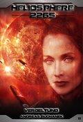 Heliosphere 2265 - Band 11: Vergeltung (Science Fiction) (eBook, PDF)