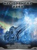 Heliosphere 2265 - Band 12: Omega - Der Jahrhundertplan (Science Fiction) (eBook, PDF)
