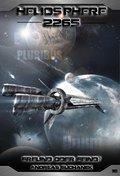 Heliosphere 2265 - Band 16: Freund oder Feind? (Science Fiction) (eBook, PDF)