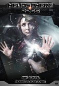 Heliosphere 2265 - Band 18: Die Wahl (Science Fiction) (eBook, PDF)