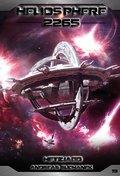 Heliosphere 2265 - Band 19: Hetzjagd (Science Fiction) (eBook, PDF)