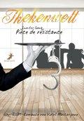 Thekenwelt - Zweiter Gang: Pièce de résistance (eBook, )