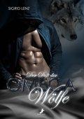 Der Duft der Omega-Wölfe (eBook, )