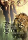 Tajo@Bruns_LLC (eBook, )