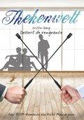 Thekenwelt - Dritter Gang: Dessert de vengeance (eBook, )