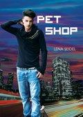 Pet Shop (eBook, ePUB)
