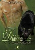 Daniel@Bruns_LLC (eBook, )