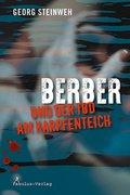 Berber und der Tod am Karpfenteich (eBook, ePUB)
