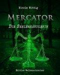 Mercator (eBook, ePUB)