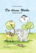 Flecki und Fanti (eBook, ePUB)