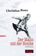 Der Mann mit der Bombe (eBook, 14x21x1,2)