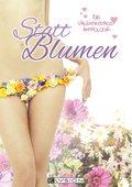 Statt Blumen (eBook, ePUB)