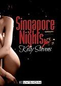Singapore Nights (eBook, ePUB)