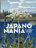 Japanomania im Norden Europas