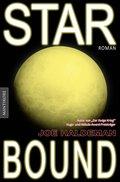Starbound (dt. Ausgabe) (eBook, ePUB)