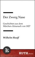 Der Zwerg Nase (eBook, ePUB)