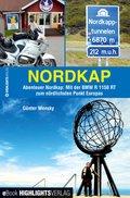 Nordkap (eBook, ePUB)