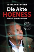 Die Akte Hoeneß (eBook, ePUB)