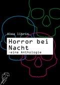 Horror bei Nacht (eBook, ePUB)
