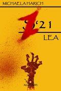 Z'21 - Lea (eBook, ePUB)