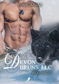 Devon@Bruns_LLC (eBook, )