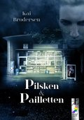 Pilsken und Pailletten (eBook, ePUB)
