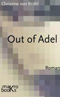 Out of Adel (eBook, ePUB)
