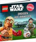 LEGO® Star Wars™ - Droiden auf Irrwegen