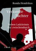 Verlorene Töchter (eBook, ePUB)