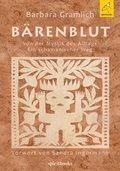 Bärenblut (eBook, ePUB)