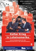 Kalter Krieg in Lateinamerika (eBook, PDF)