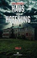 Haus der Hoffnung (eBook, ePUB)