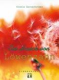 Ein Hauch von Löwenzahn (eBook, ePUB)