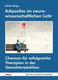 Adipositas im neurowissenschaftlichen Licht (eBook, ePUB)