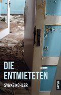 Die Entmieteten (eBook, ePUB)