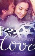 Hollywood Love (eBook, ePUB)
