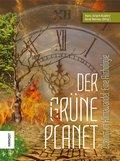 Der Grüne Planet (eBook, PDF)