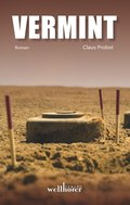 Vermint: Roman (eBook, ePUB)