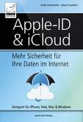 Apple ID & iCloud (eBook, )