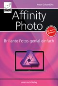 Affinity Photo (eBook, )