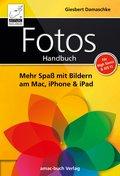 Fotos Handbuch (eBook, )