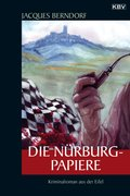 Die Nürburg-Papiere (eBook, ePUB)