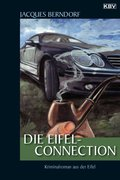 Die Eifel-Connection (eBook, ePUB)