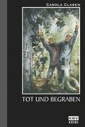Tot und begraben (eBook, ePUB)