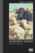 Schwarze Schafe (eBook, ePUB)