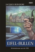 Eifel-Bullen (eBook, ePUB)