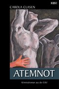Atemnot (eBook, ePUB)