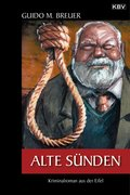 Alte Sünden (eBook, ePUB)